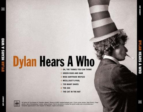 DylanHearsAWho