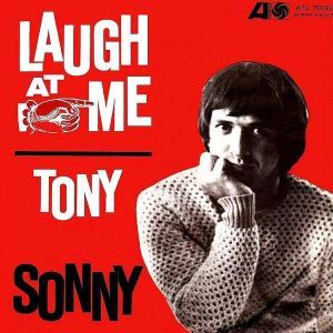 Laugh_at_Me